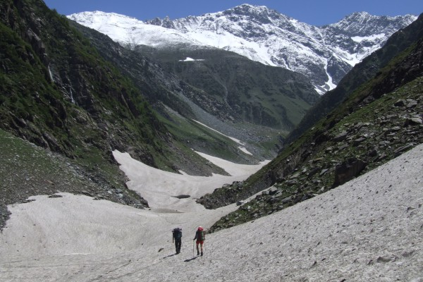 Thamsar-pass-trek_1