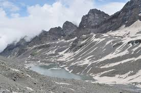 Thamsar-pass-trek_images