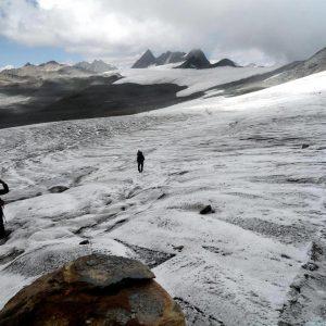 thamsar-pass-trek