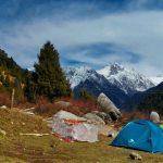 Rajgundha-trek_winter