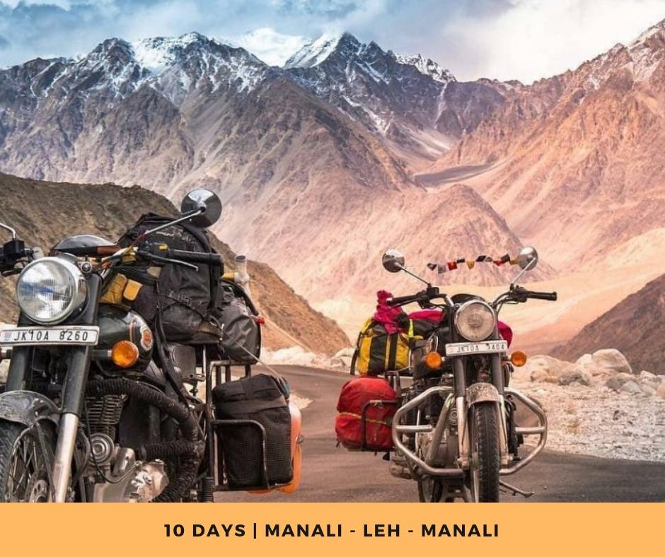 Leh_ladakh_trip (4)