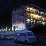 ibex-hotel-jispa