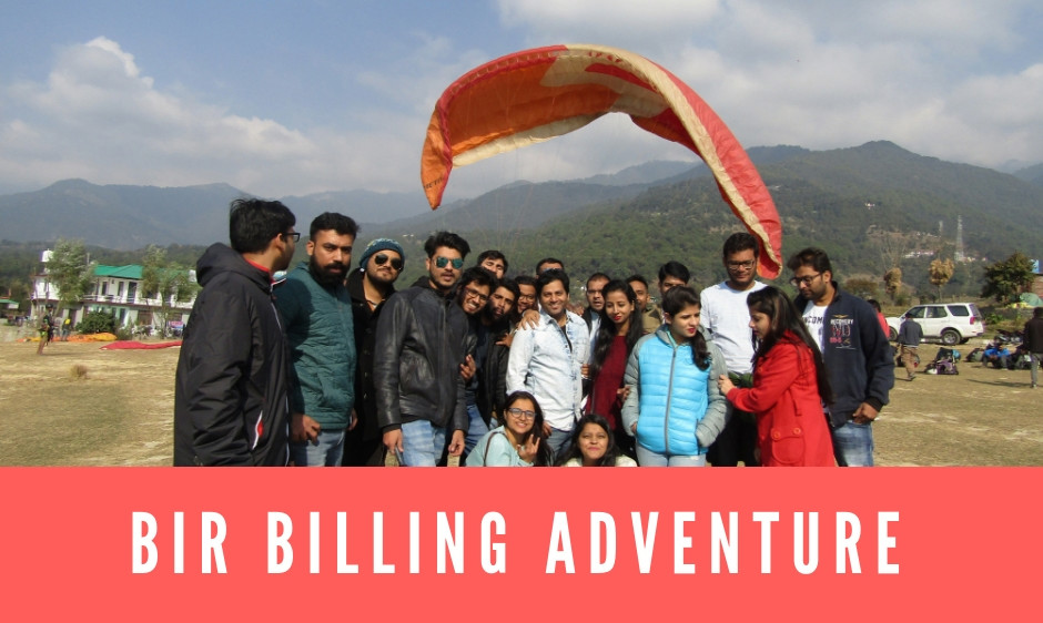 Bir_billing_adventure