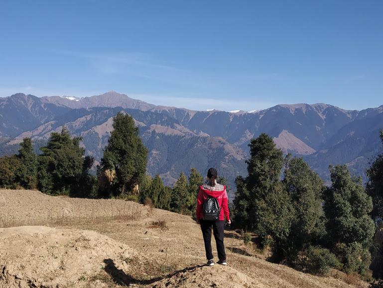 Phuladhar-trek-RDH
