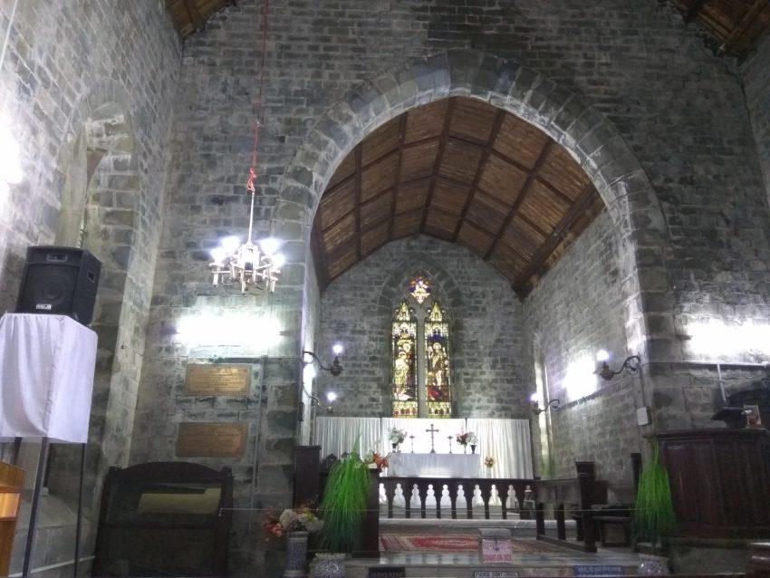 Church_Dal lake_Dharamshal-package