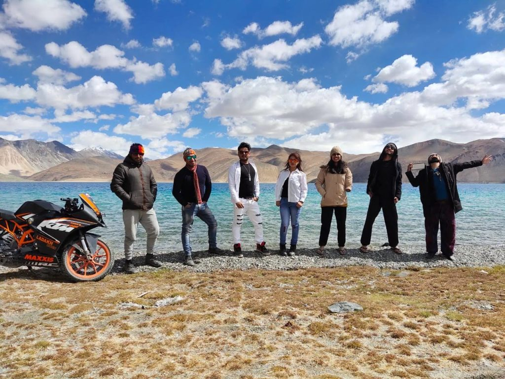 Ladakh Road Trip June_IMG-20190709-WA0023