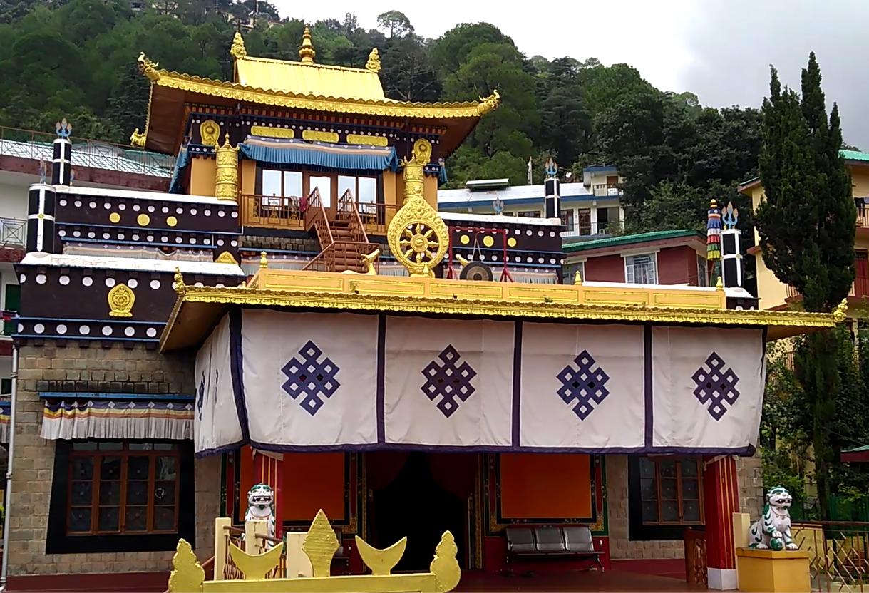 Central Tibetan Secretariat