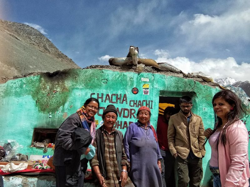 Chandrataal-lake-2018