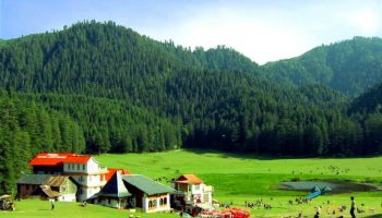 All-himachal-tour