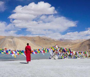 Coldest places -Ladakh-trip