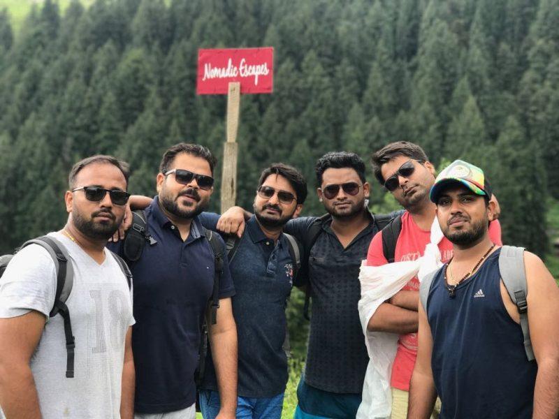 Rajgundha_trek