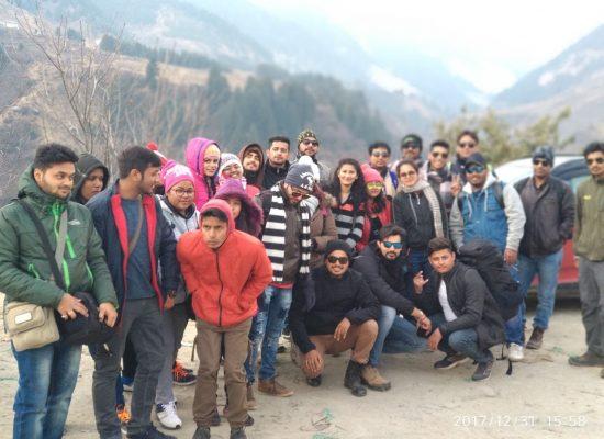 Rajgundha-snow-trek