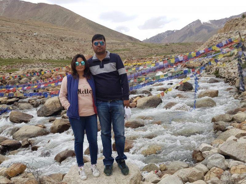 Leh-ladakh-package