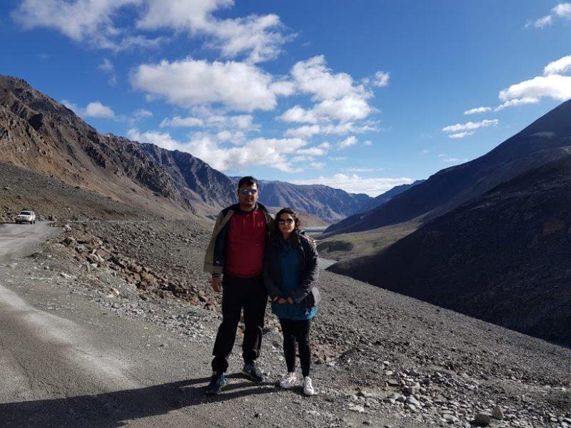 Leh-ladakh-package_2