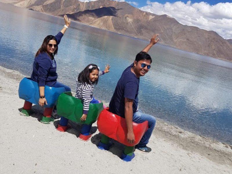 Leh-ladakh-package_3
