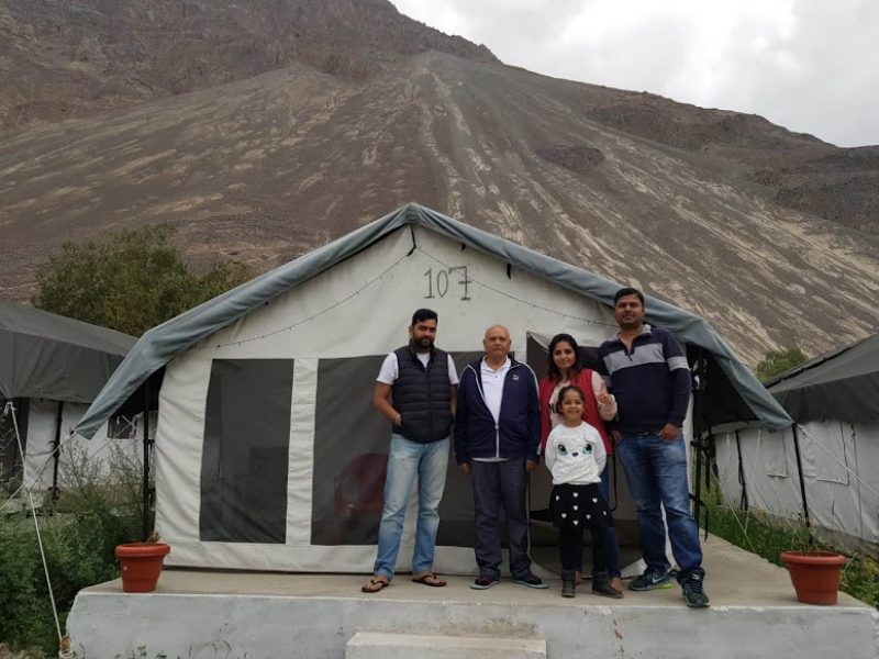 Leh-ladakh-package_9