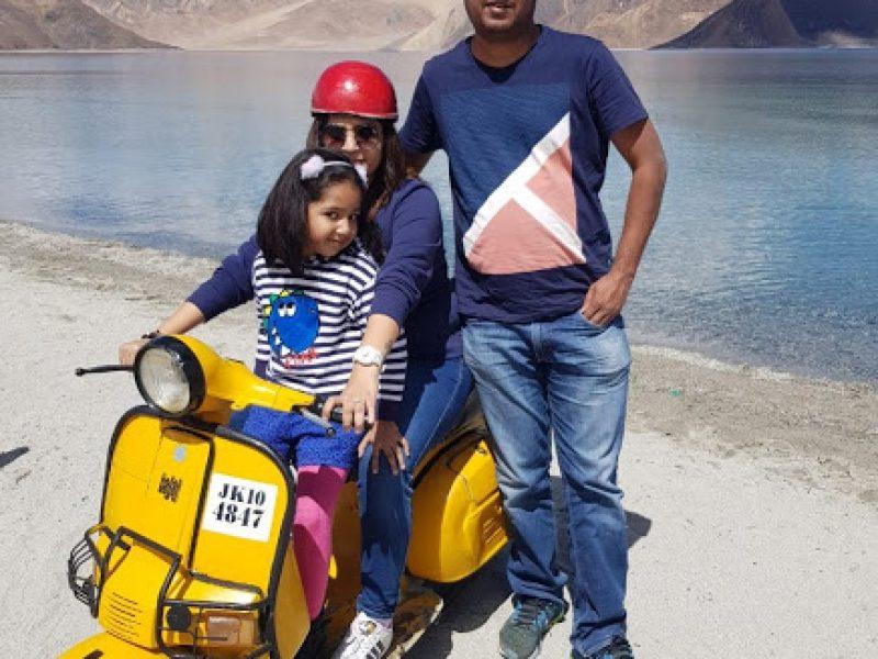 Leh-ladakh-package_