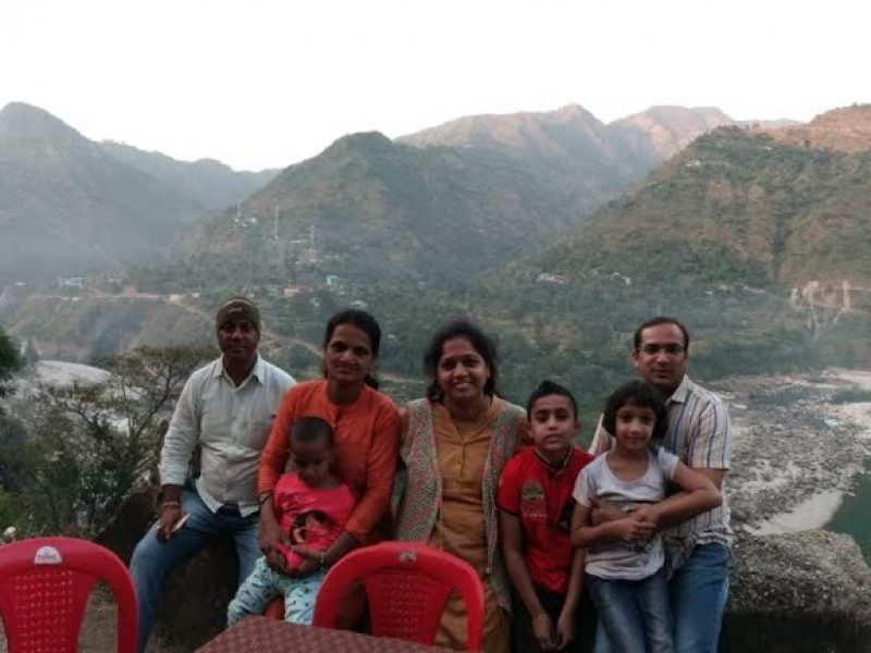 All-himachal-package