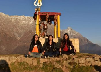 Triund-trek-package_WA0002