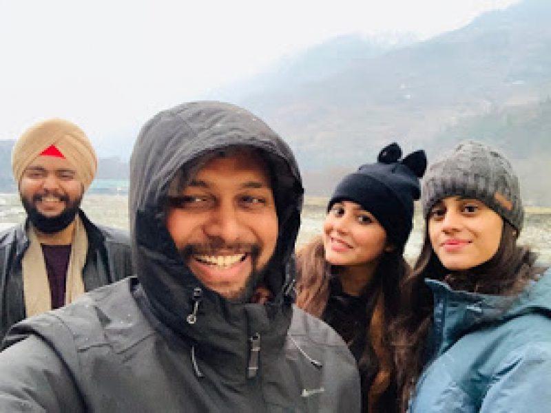 Manali-adventure-2019