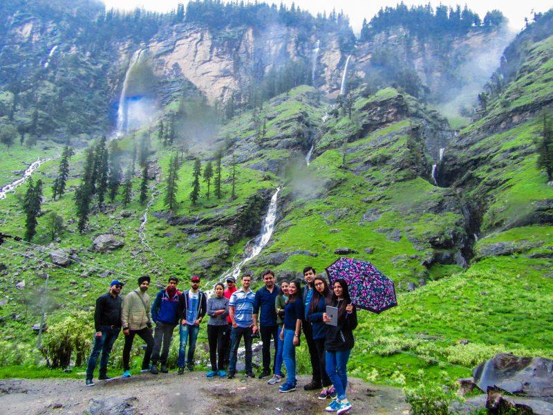 Chandrataal_lake_trek