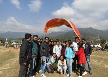Bir_Billing_paragliding
