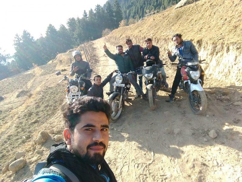 Rajgundha_trek_bike_trip