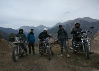 Rajgundha_trek_bike_trip
