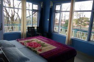 Bir-guest-house