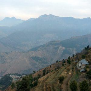 Prashar_lake-trek