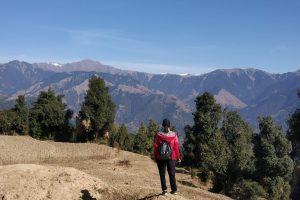 phuladhar trek_165