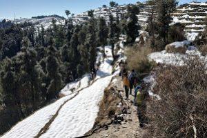 Phuladhar-trek-2019