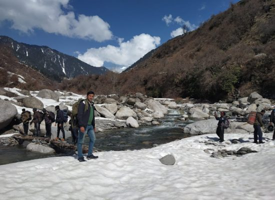 Rajgundha-trek-march-2019