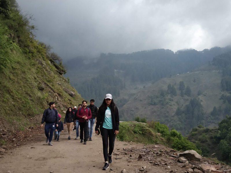 Rajgundha trek may 2019_153316