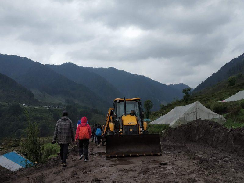 Rajgundha trek may 2019_183722