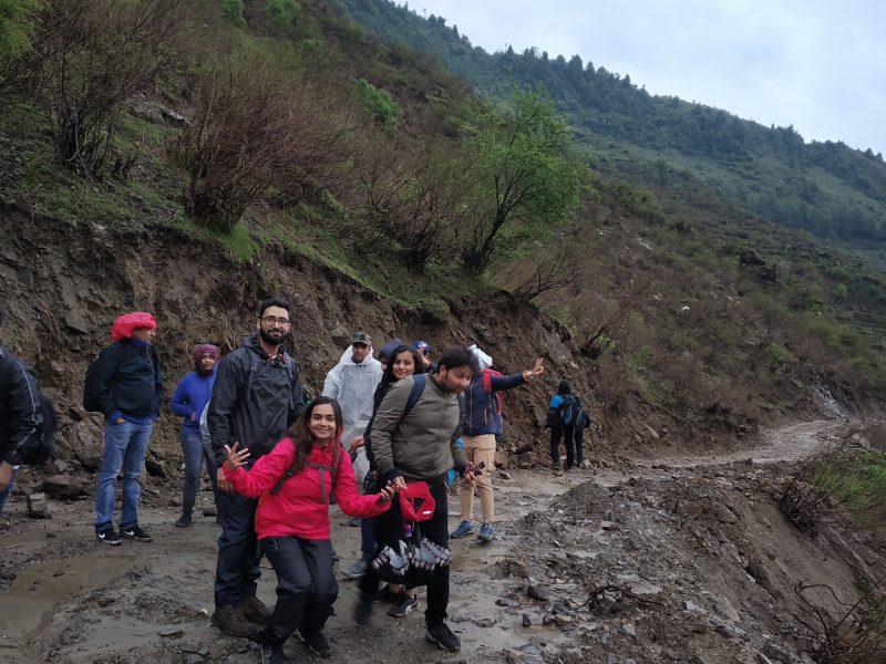 Rajgundha trek may 2019_185136