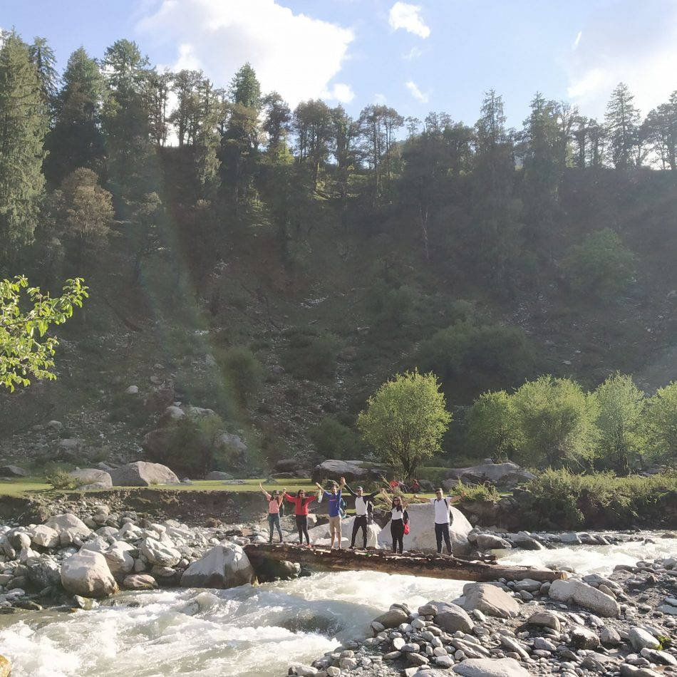 Rajgundha Trek May_171004