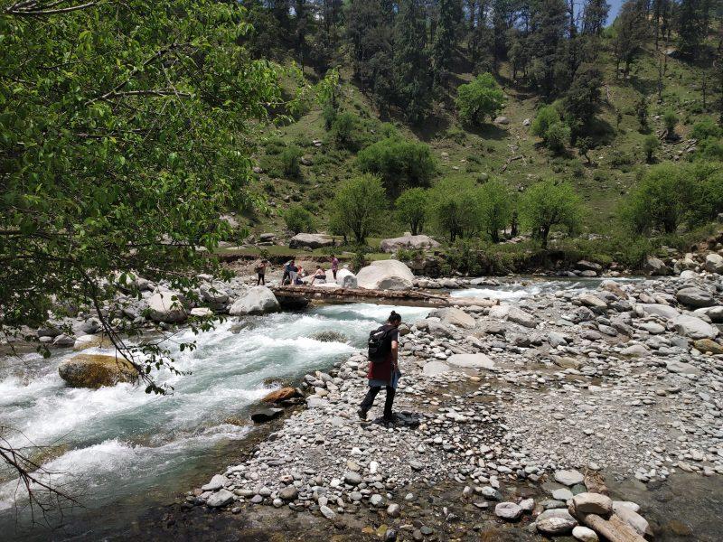 Rajgundha trek may 2019_113627