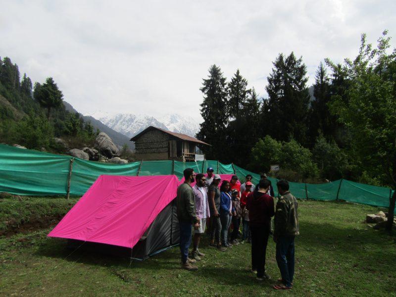 Rajgundha trek may 2019_2194