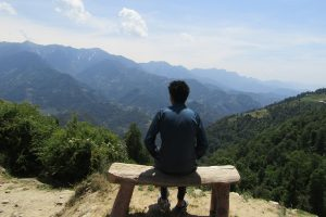 phuladhar village trek_2464