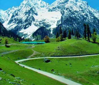 Kashmir 5