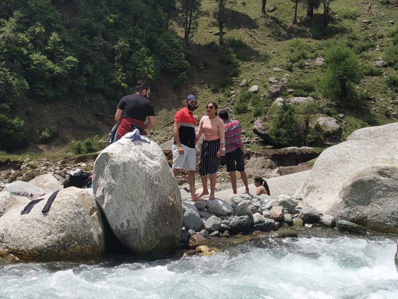 Rajgundha trek may 2019_112354