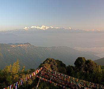 Tiger_Hill_Darjeeling