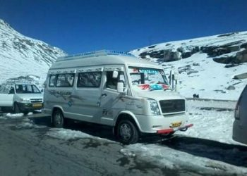 Travel-with-raid-de-himalaya