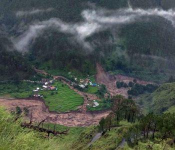 Uttarakhand-Nainital
