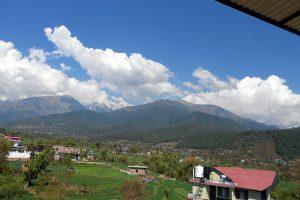 Palampur-dharmshala-package_2