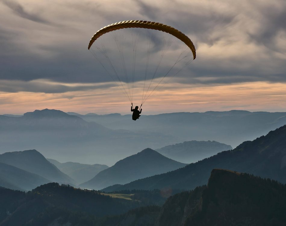 bir-billing-paragliding_RDH