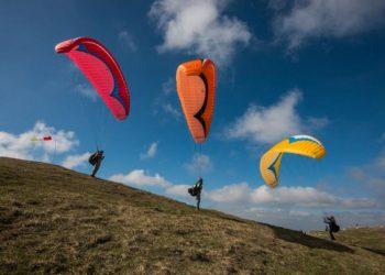 bir_paragliding