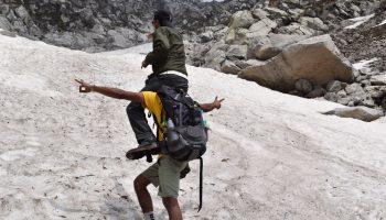 himachal-treks_snowline-illaka