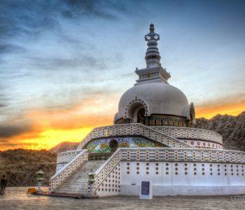 leh-shanti-stupa